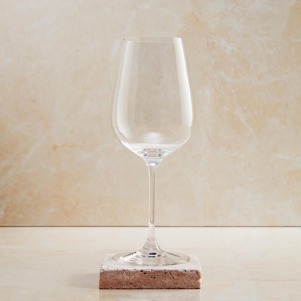 SANTÉ Sklenka na červené víno