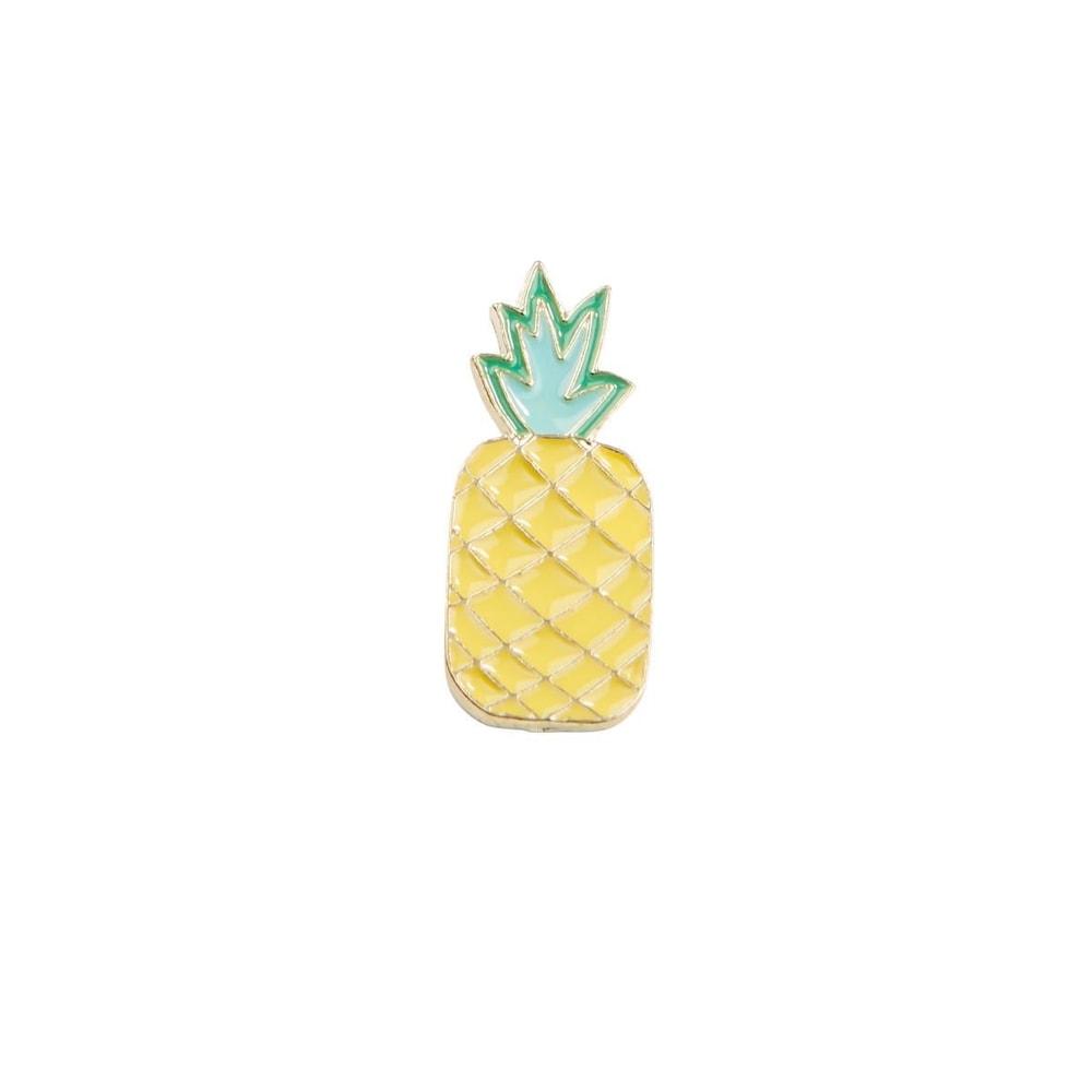 PIN PALS Připínáček ananas