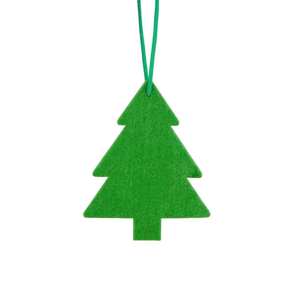 HANG ON Ozdoba vánoční stromeček