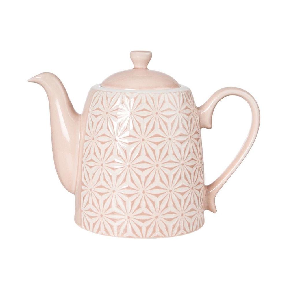 PORTIMAO Konvička na čaj