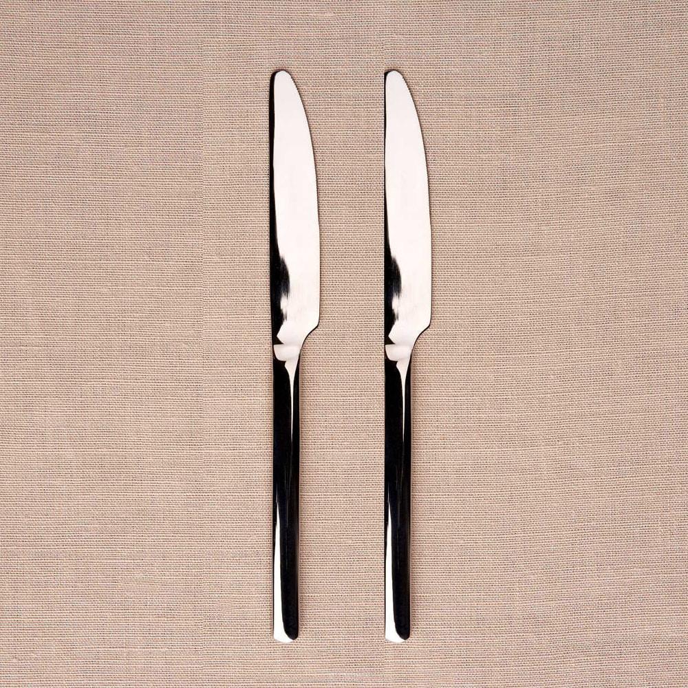 CHARLESTON Nůž 2ks