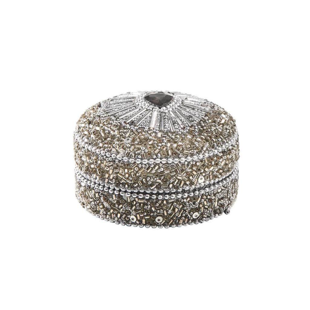 DARLING Šperkovnice 7,5 cm