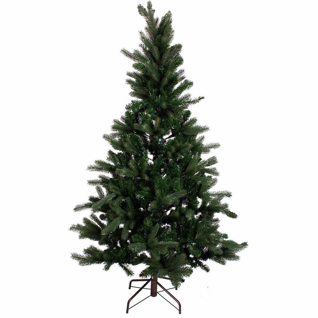 TREE OF THE MONTH Vánoční stromek 240cm