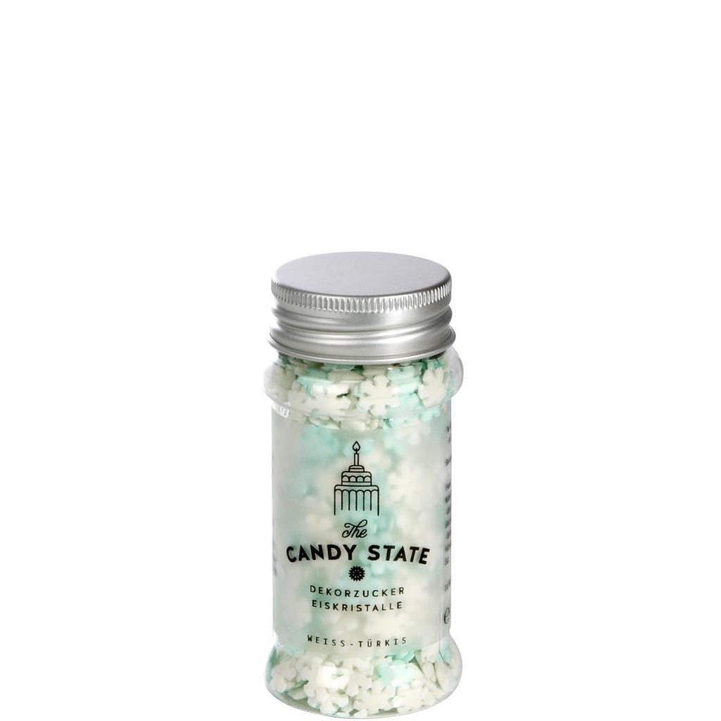 SWEET BAKERY Ledový krystal 60g