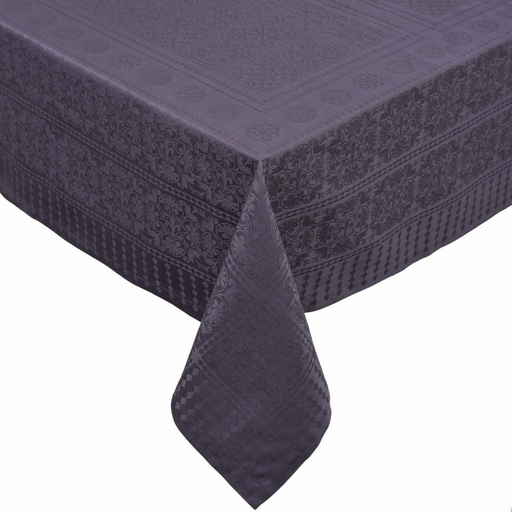 CIRCO MASSIMO Ubrus 150 x 150 cm
