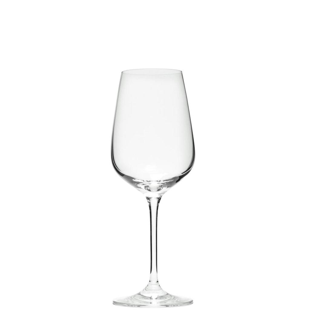SANTÉ Sklenka na bílé víno
