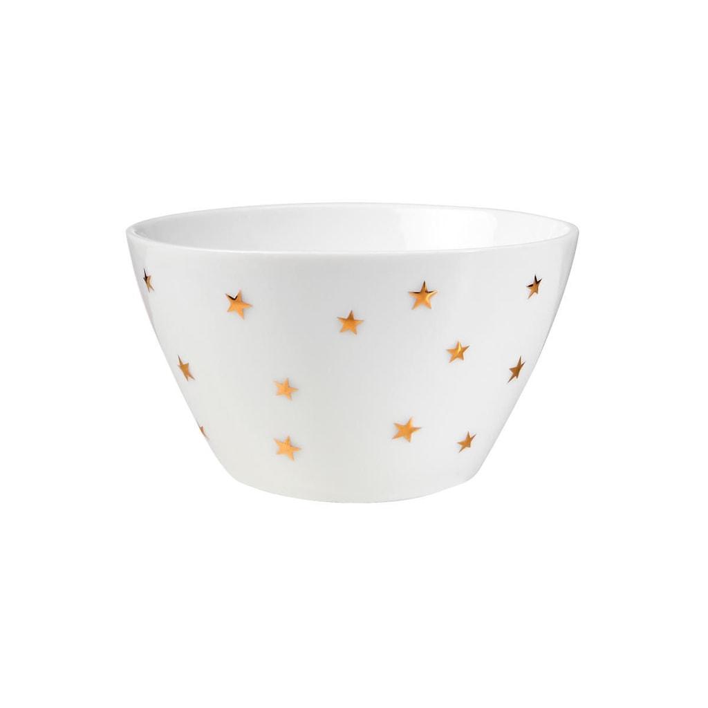 GOLDEN STAR Miska 13,5 cm