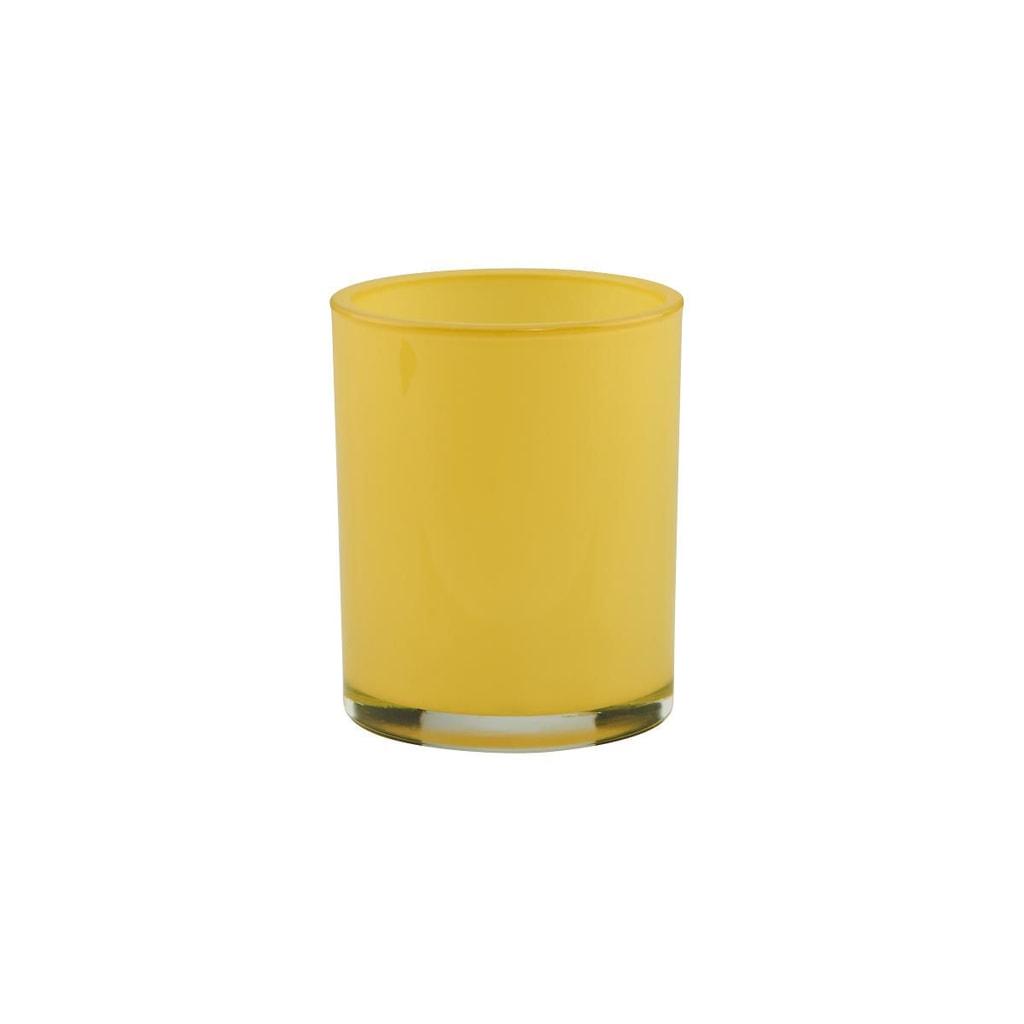 DELIGHT Svícen - žlutá