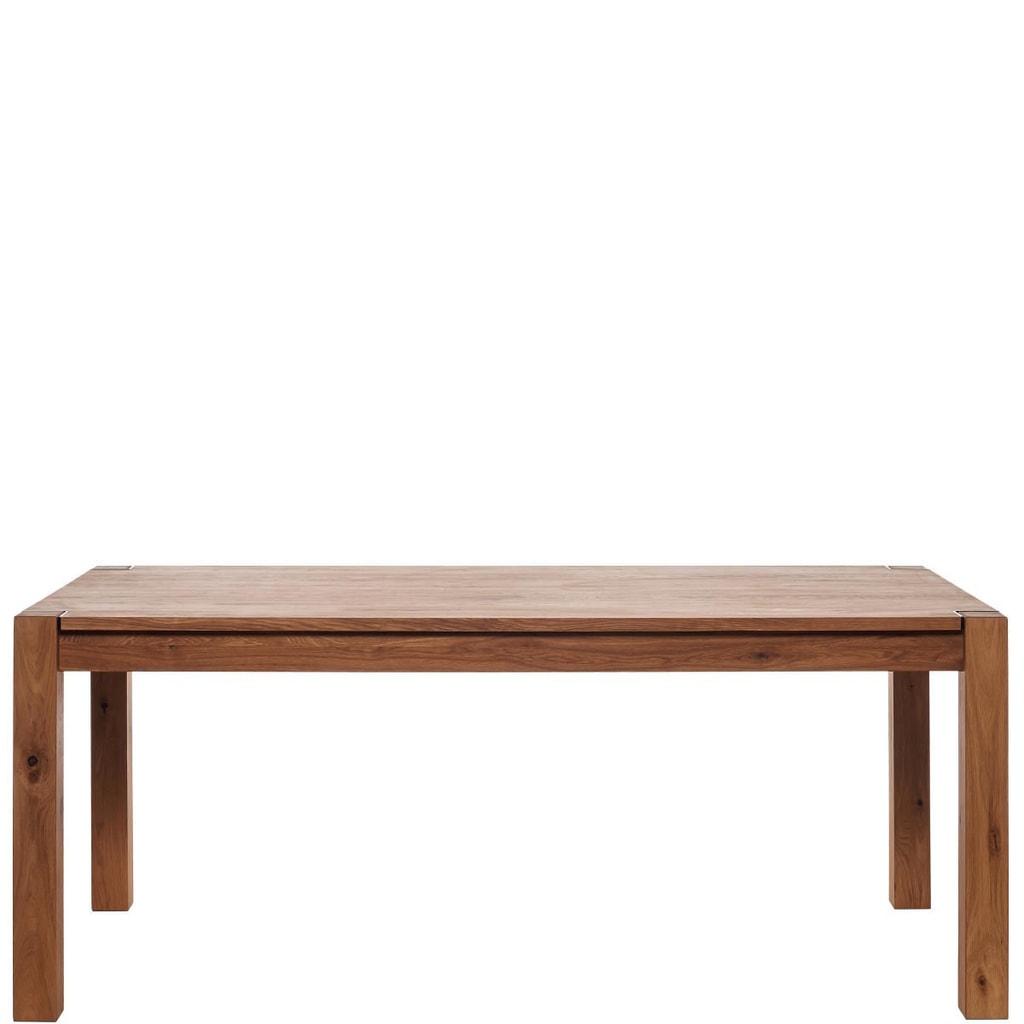 Fotografie MARKANT Jídelní stůl