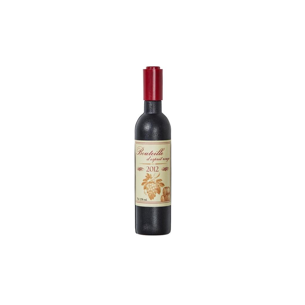 OPENER Otvírák na víno