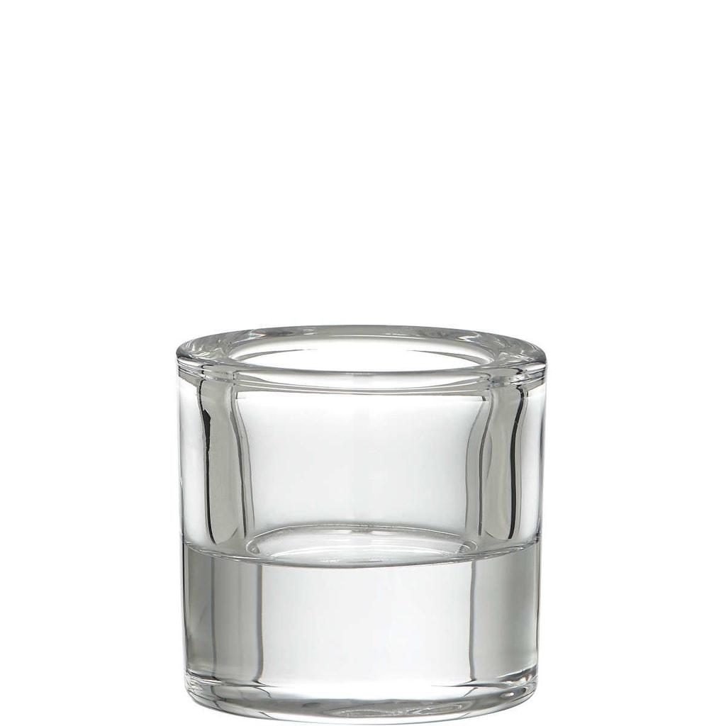 Fotografie DELIGHT Svícen na čajovou svíčku