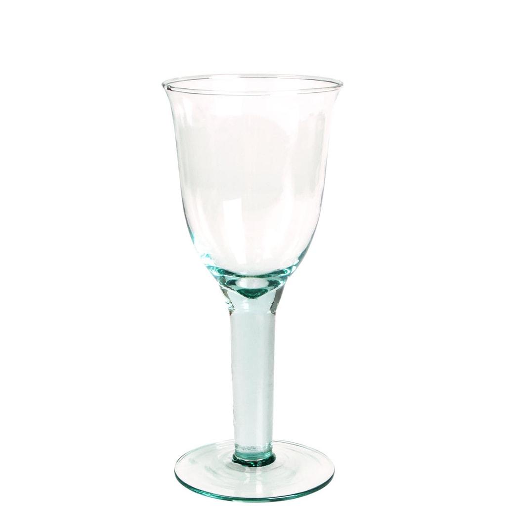 AUTHENTIC Sklenice na bílé víno