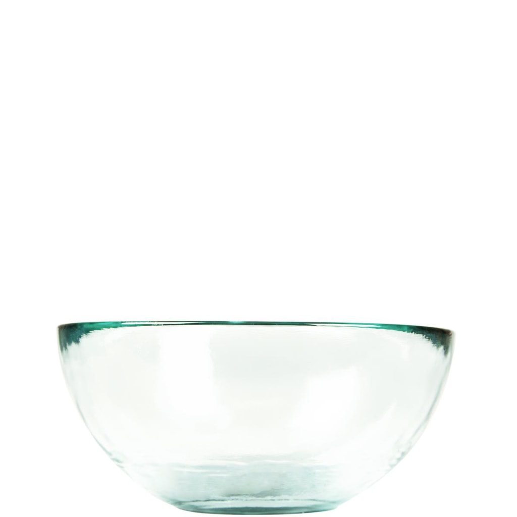 AUTHENTIC Skleněná miska 14 cm