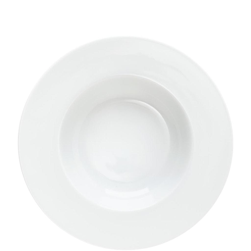 PURO Talíř na polévku classic