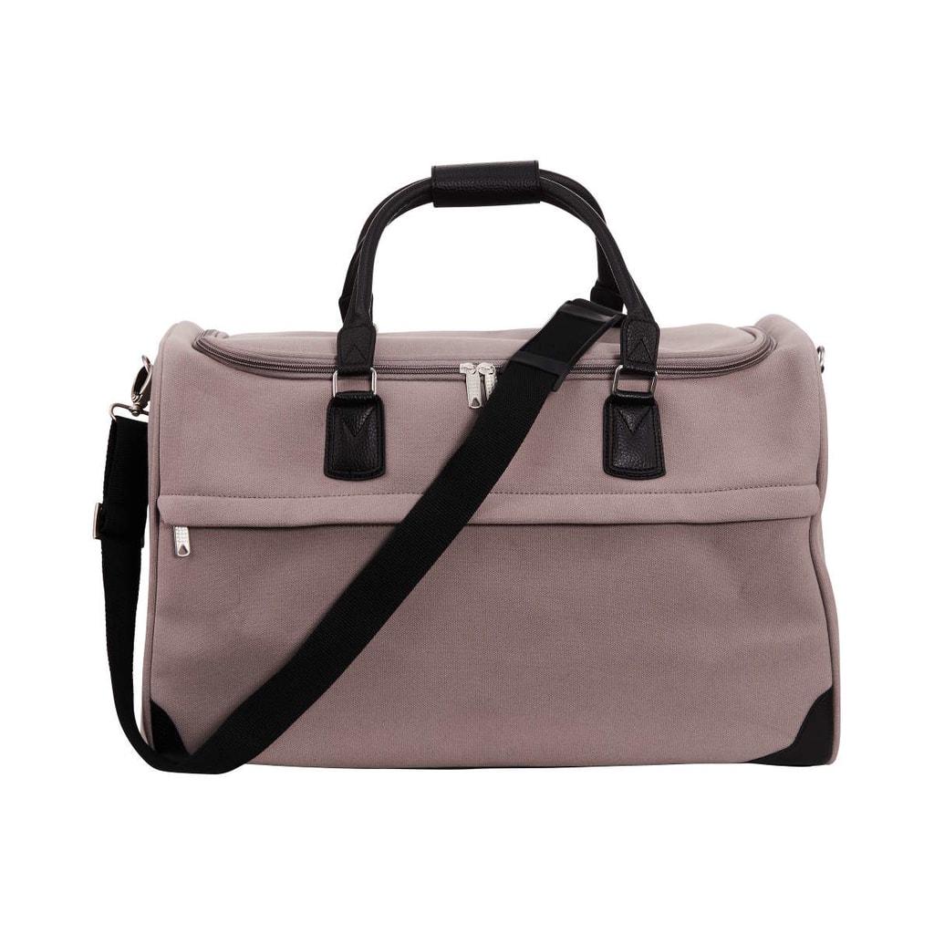 PACK & RIDE Cestovní taška Canvas