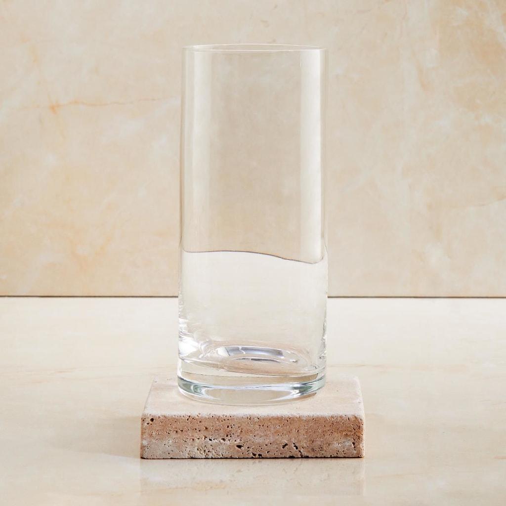 BOND Sklenice longdrink 440 ml