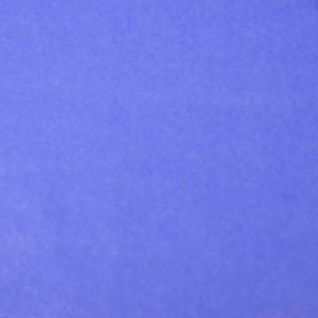 SURPRISE Dárkový balící papír - modrá