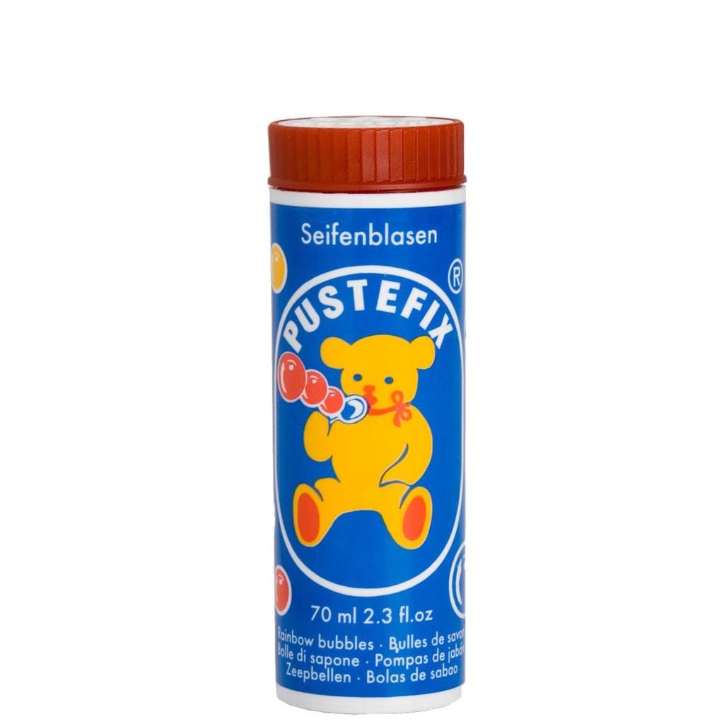 PUSTEFIX Bublifuk 70 ml