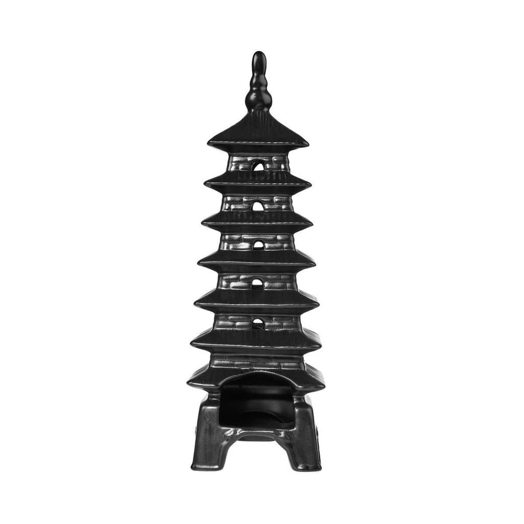 PAGODA Věž na čajovou svíčku