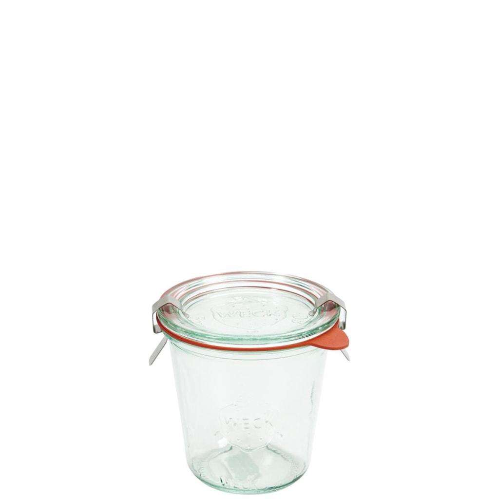 WECK Zavařovací sklenice 290 ml