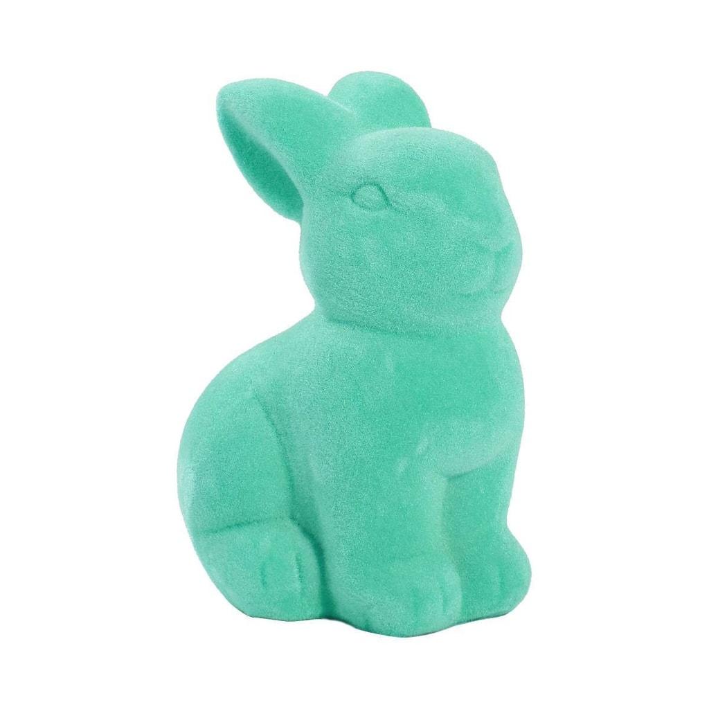 EASTER Velikonoční zajíček - zelená