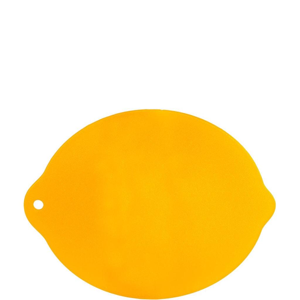 DIRECTOR´S CUT Prkénko na krájení citrón