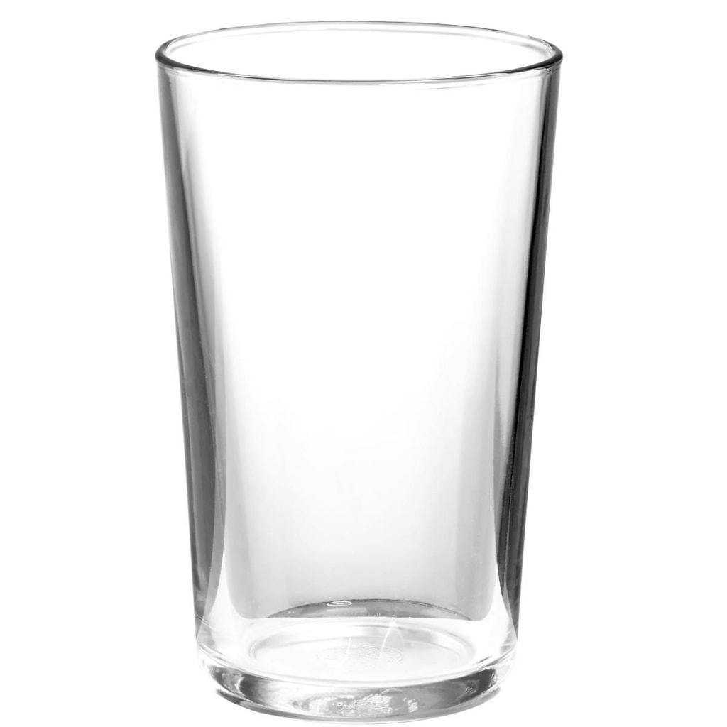 DUBLINER Sklenice 560 ml