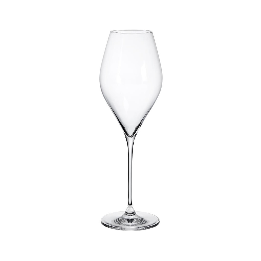 DIAMOND Sklenice na bílé víno 430 ml