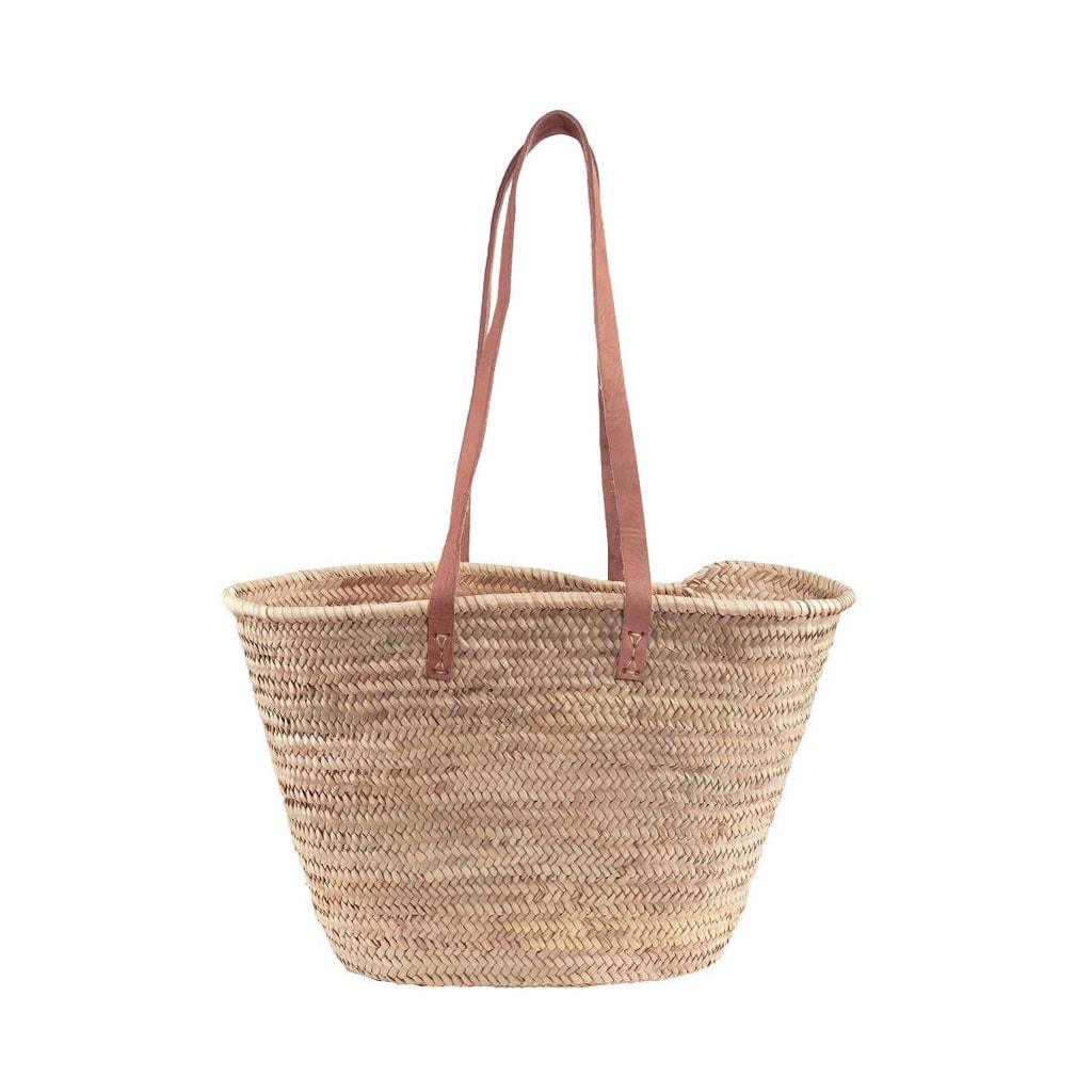 HOLIDAY Plážová taška