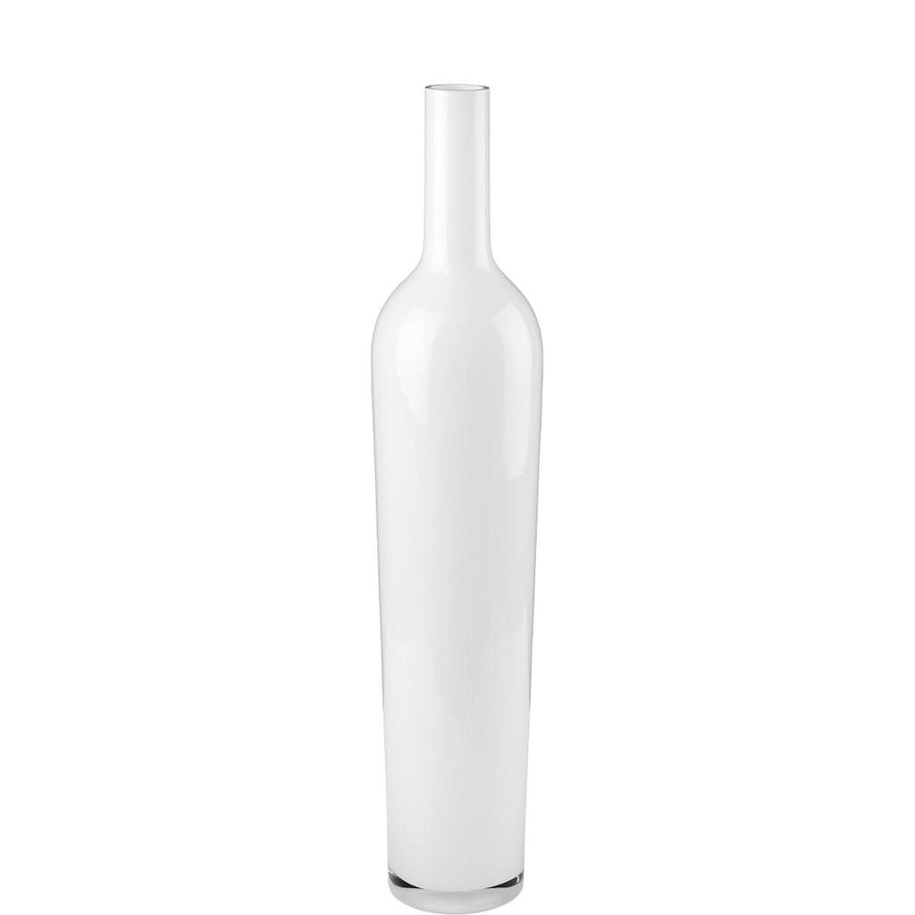 AMALIA Váza na zem 80 cm