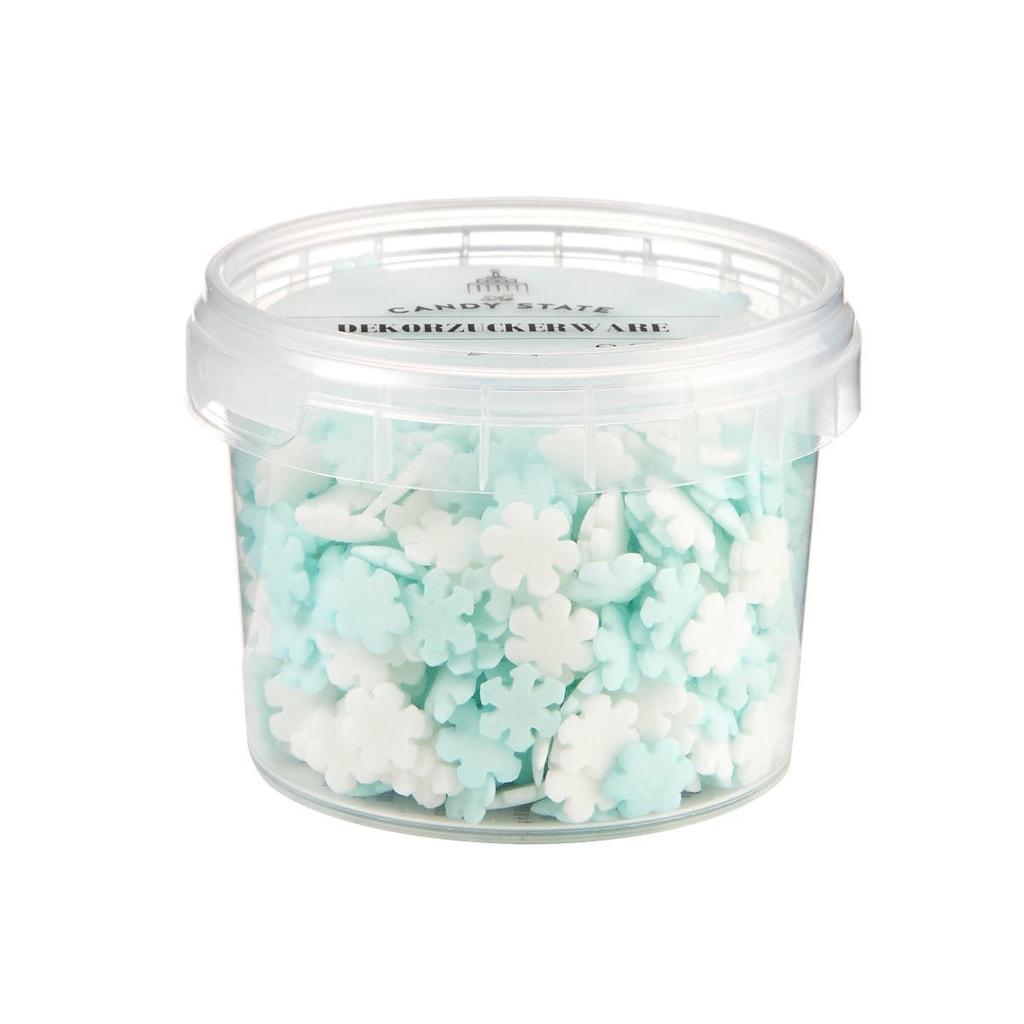 SWEET BAKERY Ledový krystal 60 g