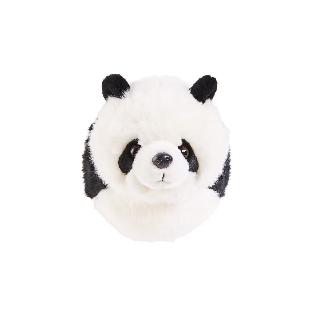 HALALI Hlava pandy malá
