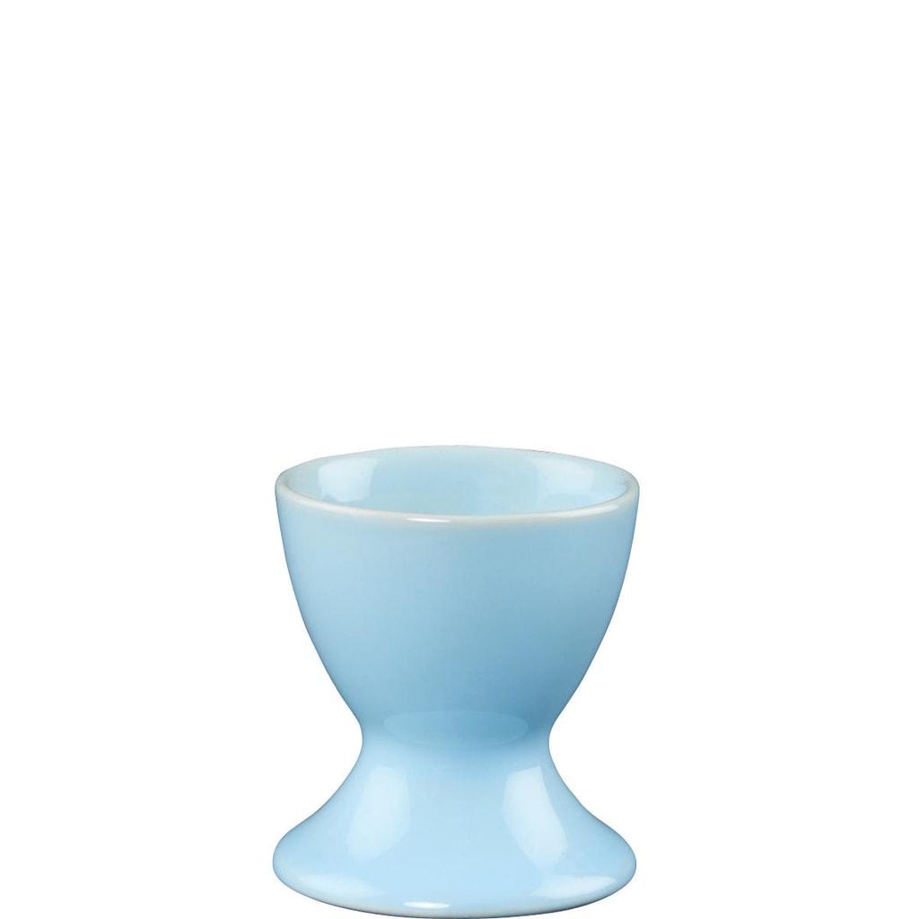 SPHERE Kalíšek na vejce - sv. modrá