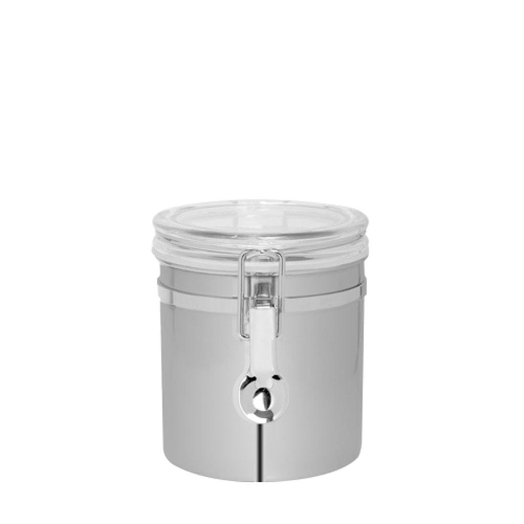 CANISTER Nerezová dóza zavírací 750 ml