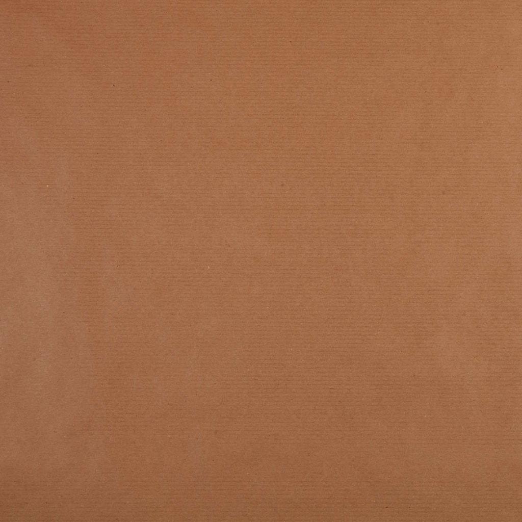 SURPRISE Balicí papír - hnědá