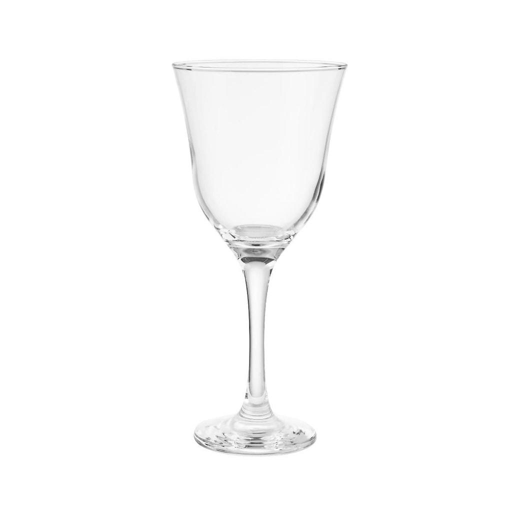 APÉRO Sklenice na víno 370 ml