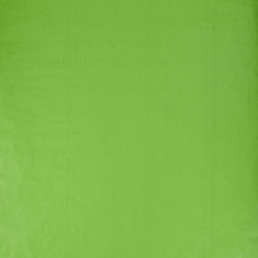 SURPRISE Dárkový papír - sv. zelená