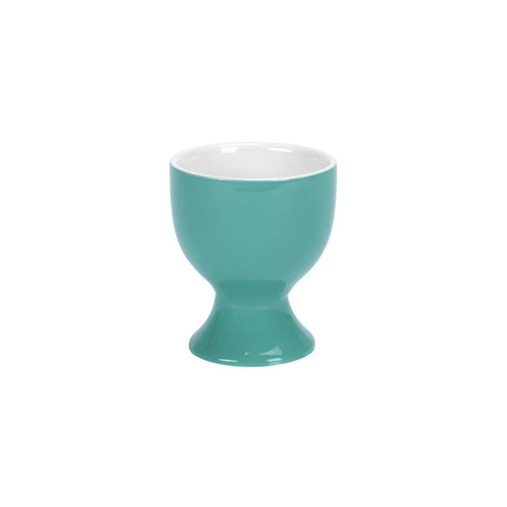 MIX IT! Kalíšek na vejce - sv. modrá