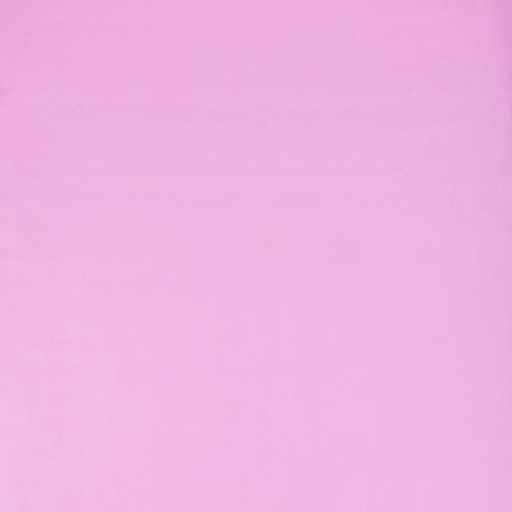 SURPRISE Dárkový papír - sv. růžová