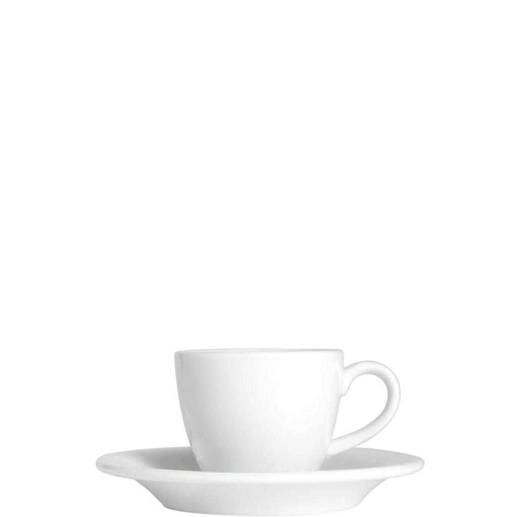 PURO Šálek a podšálek Espresso 55 ml