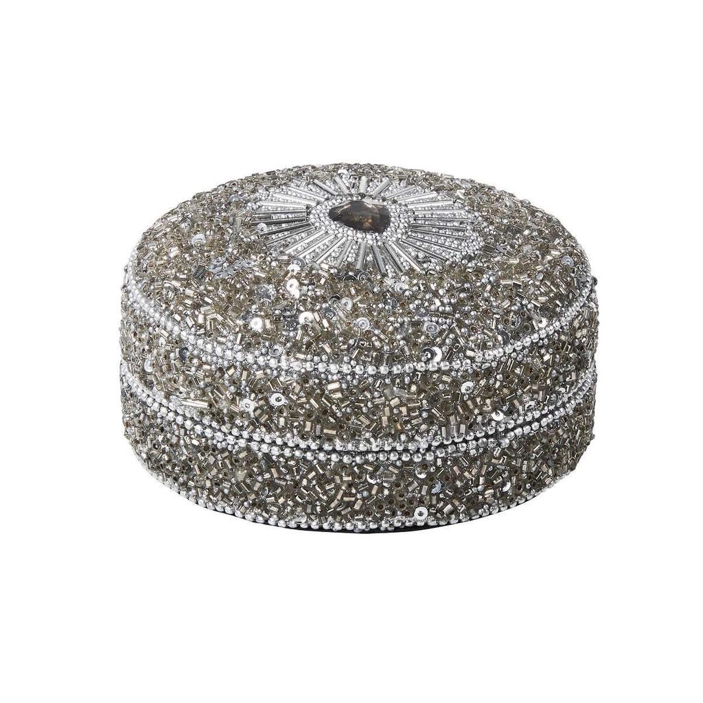 DARLING Šperkovnice 10 cm