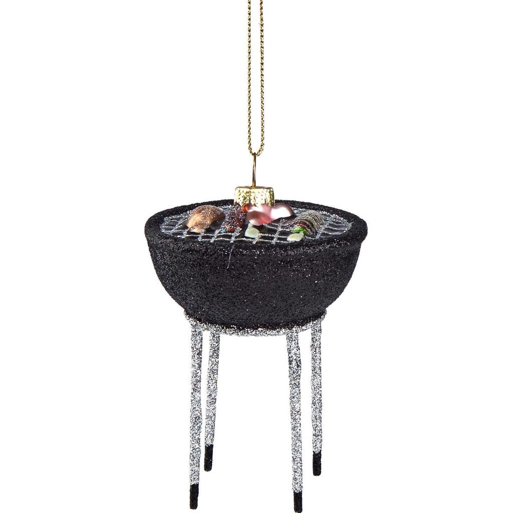 HANG ON Ozdoba grill