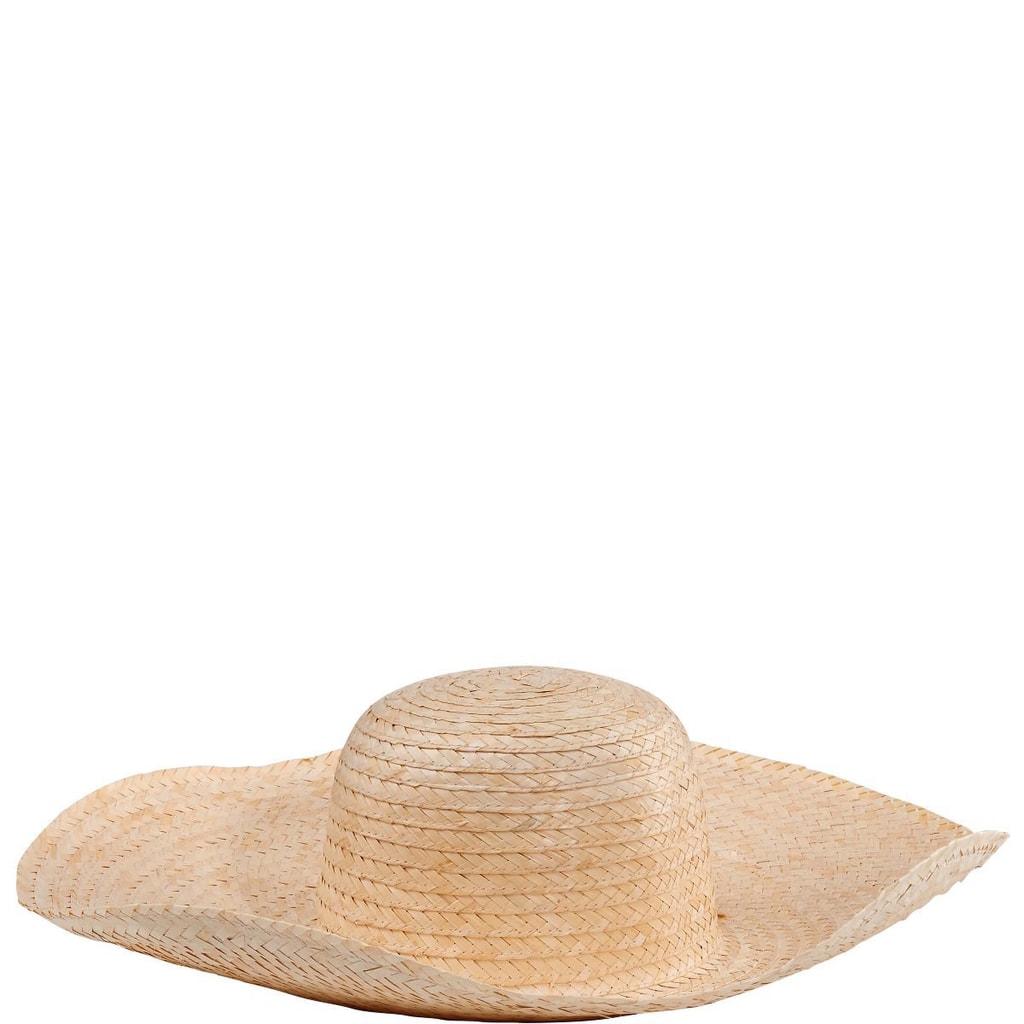 a6cedf9967e Damsky klobouk proti slunci - Cochces.cz