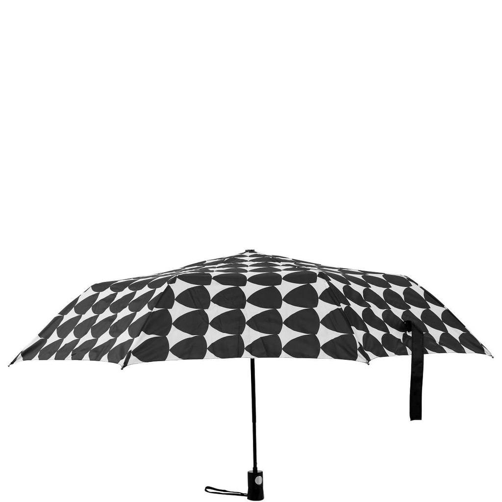 RAIN OR SHINE Skládací deštník