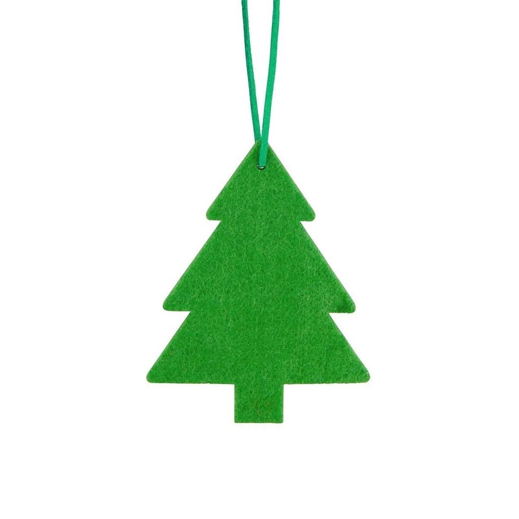 Fotografie HANG ON Ozdoba vánoční stromeček