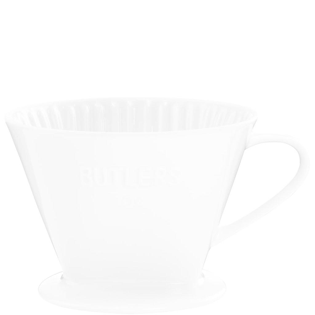 TRADITIONAL Překapávač kávy velikost 104