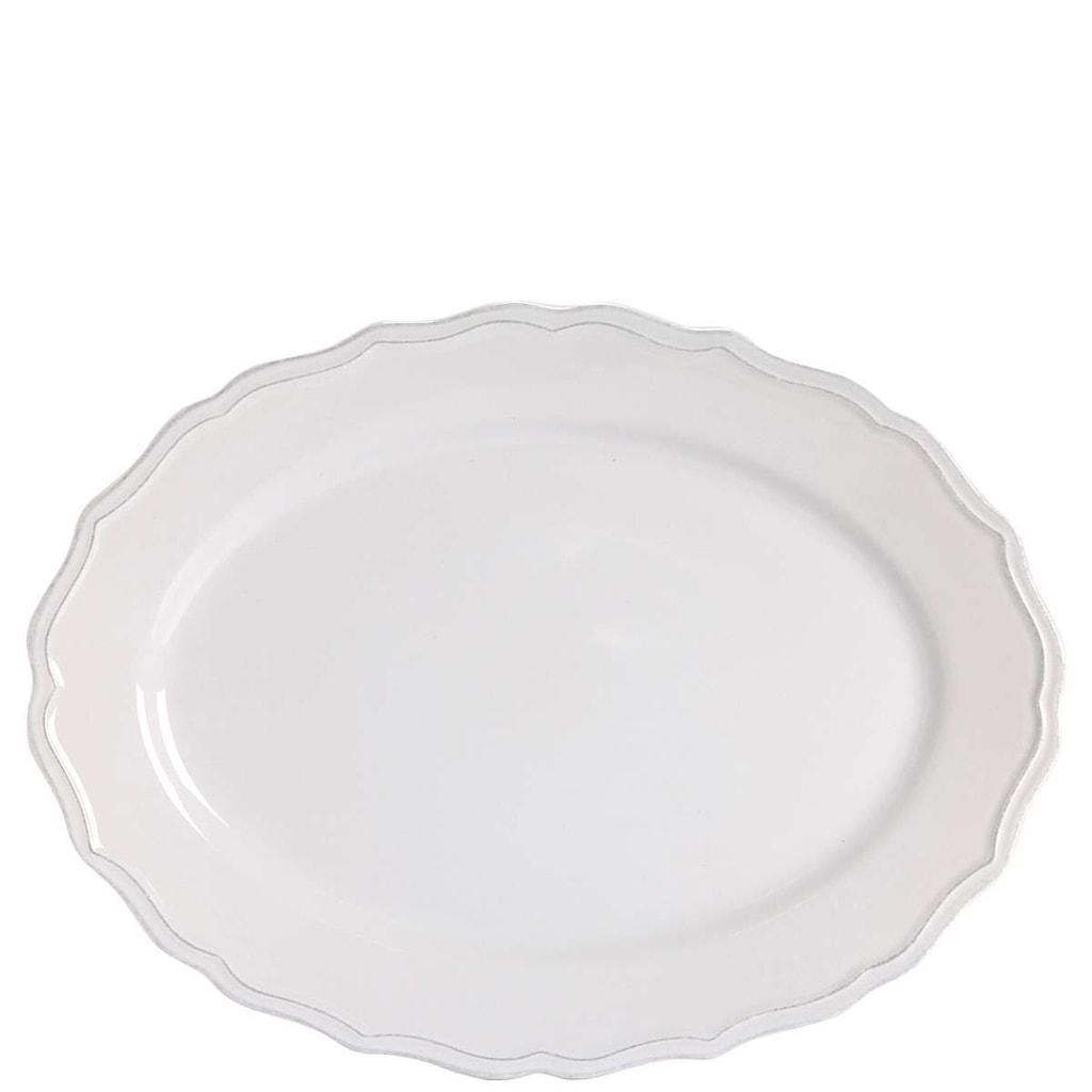 EATON PLACE Servírovací talíř