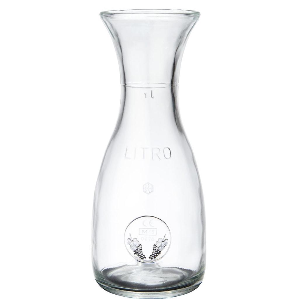 VINO Karafa 1000 ml