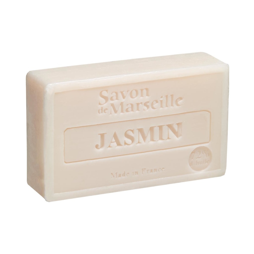 SAVON Mýdlo Jasmín