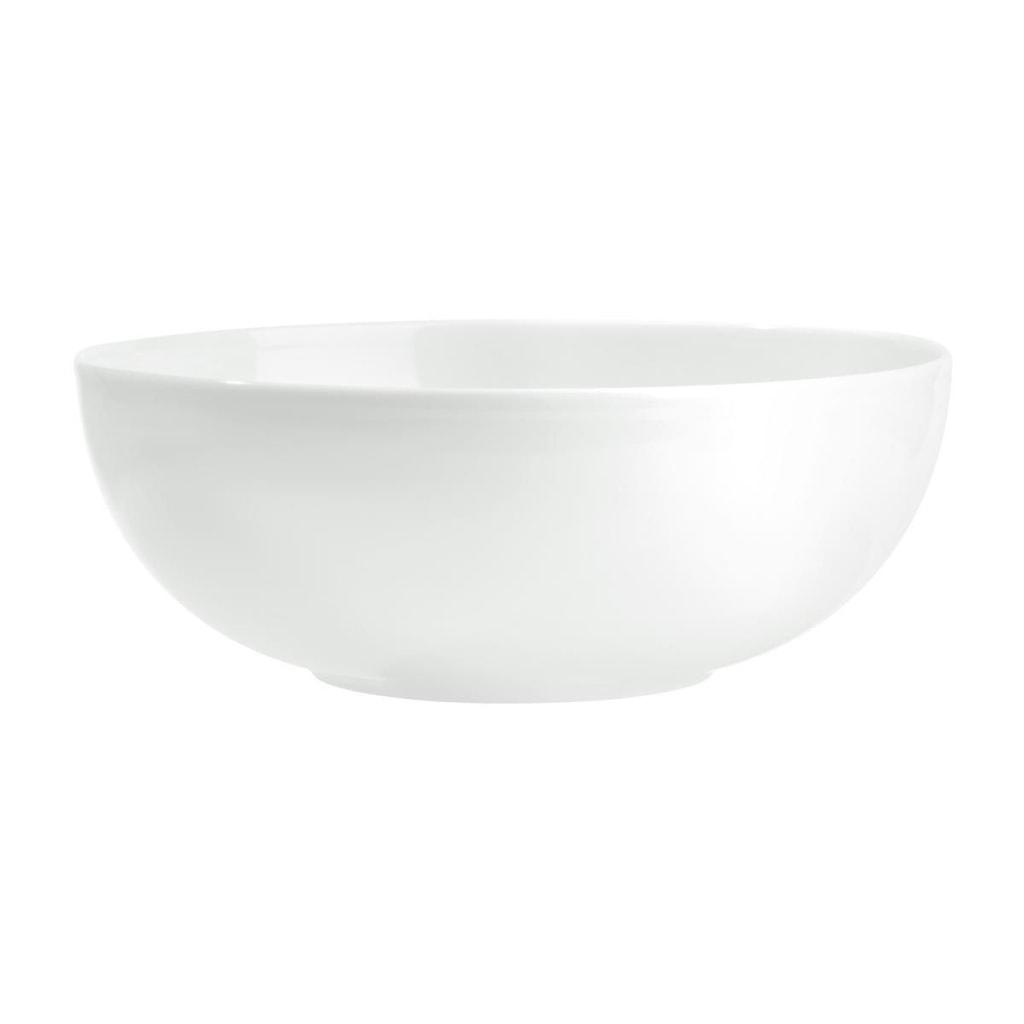 PURO Salátová mísa 30 cm